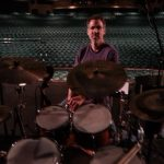 Tours, Sessions- Ric Craig